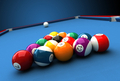 Billiard - PhotoDune Item for Sale