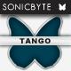 Tango Beat - AudioJungle Item for Sale