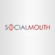 SocialMouth