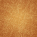 Abstract Background - PhotoDune Item for Sale