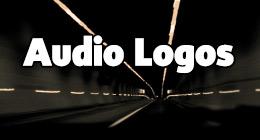 Audio Logos