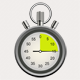 Stopwatch - GraphicRiver Item for Sale
