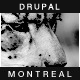 Montreal - Responsive Creative Drupal Theme - ThemeForest Item for Sale