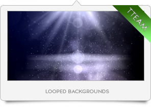 Looped Backgrounds