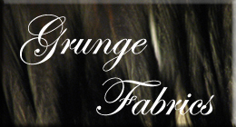 Grunge Fabrics