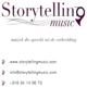 StorytellingMusic