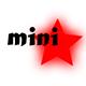 ministar2104