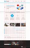 03_home%20wtih%20grid.__thumbnail