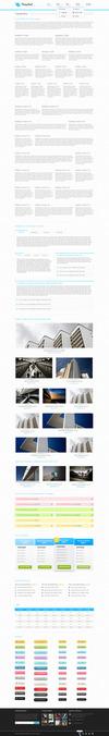 18_typography.__thumbnail