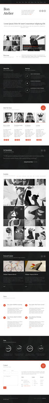 03_bon_atelier_ipad.__thumbnail