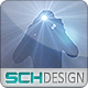 Photographer Logo - VideoHive Item for Sale