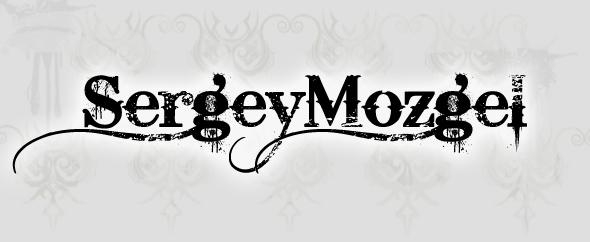 SergeyMozgel
