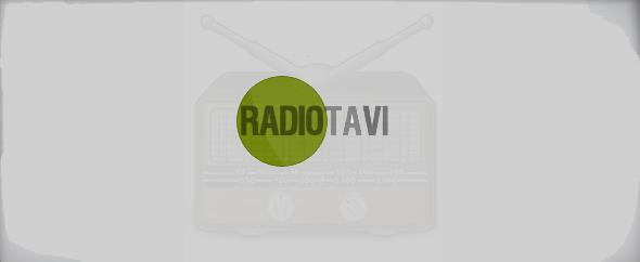 Radiotavi