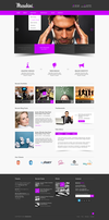 12_home-page-purple.__thumbnail