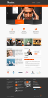 13_home-page-orange.__thumbnail