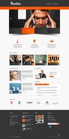 13_home-page-orange.__thumbnail