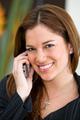 Business female - PhotoDune Item for Sale