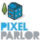 pixelparlor