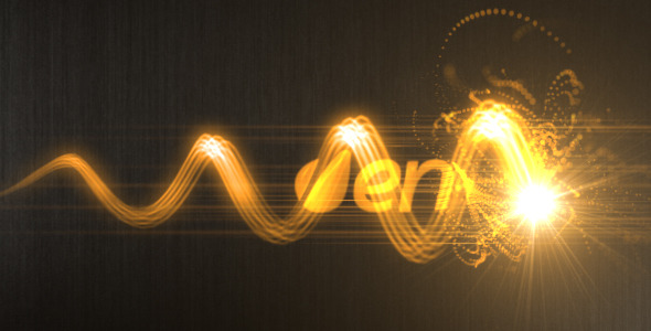 Light Magic Logo