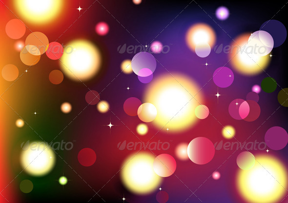 GraphicRiver abstract background 3997893