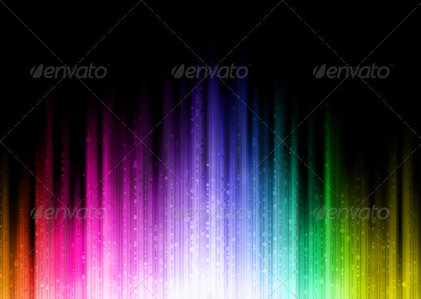 GraphicRiver abstract background 3997994
