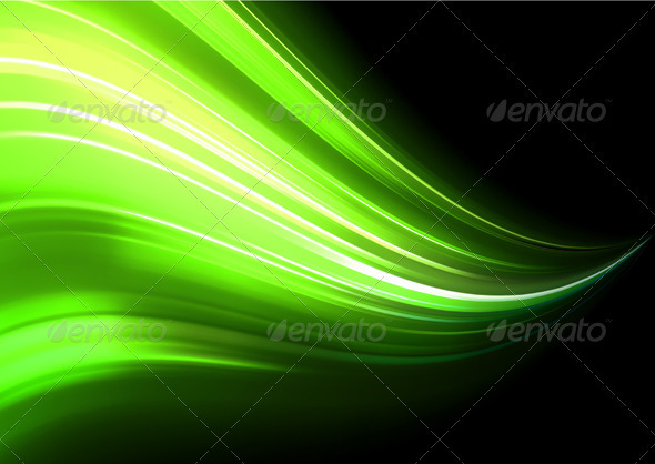 GraphicRiver abstract background 3998599