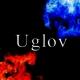 Uglov