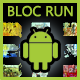 Bloc Run Android Game - ActiveDen Item for Sale