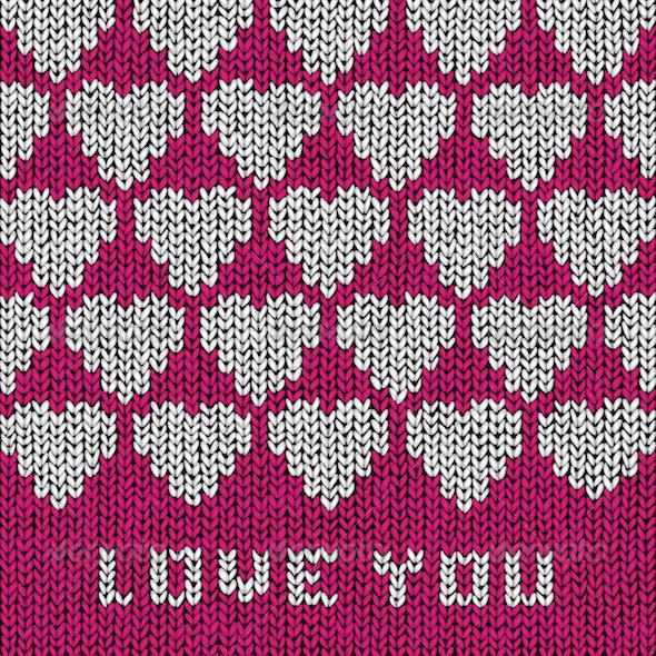 GraphicRiver Love Jumper 4001008
