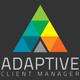 Adaptive Client Manager: Management & Invoicing