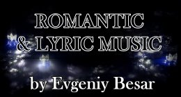 ROMANTIC & LYRIC
