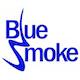bluesmokellc