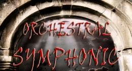 Orchestal / Symphonic