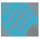 Logo%20qualt%20miniatura