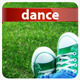 Dance Baby Dance - AudioJungle Item for Sale