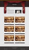 12_portfolio-2.__thumbnail