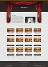 14_portfolio-4.__thumbnail