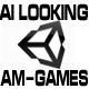 AI Looking Script - ActiveDen Item for Sale