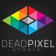 studioDeadPixel