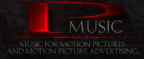 PhoenixMusic