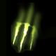 Logo_turfzilla80x80