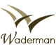 Waderman