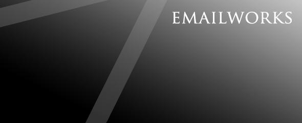 emailwrks