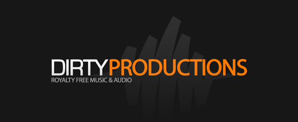 DirtyProductions