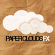 papercloudsfx