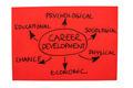 Career Development - PhotoDune Item for Sale