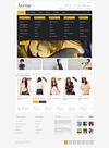 16_menu.__thumbnail