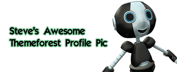 Themeforest_profile_pic