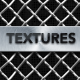 Metal Textures - GraphicRiver Item for Sale