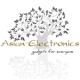 Asian-Electronics